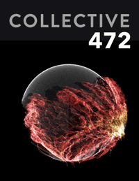Collective472