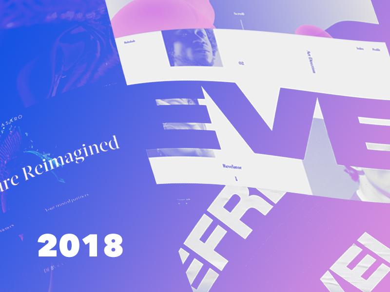 2018Websites_featured