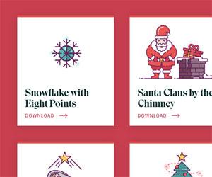 C473_christmasdesigns
