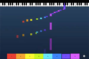 C473_piano