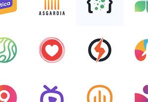 C474_logos