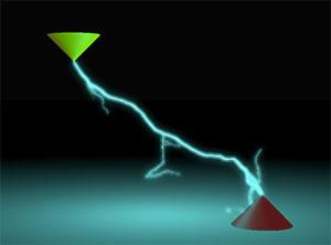 C475_lightning