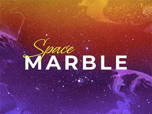 C475_marble