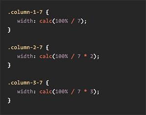 C476_mathcss