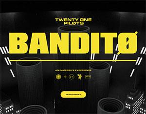 C477_Bandito