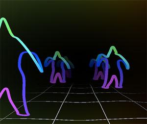 C477_dance