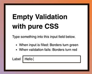 C478_emptycss