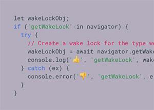C478_lock