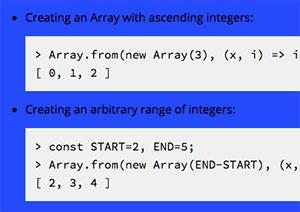 C479_array