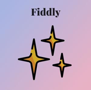 C479_fiddly