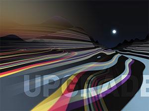 C479_layerscape