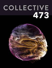 Collective473