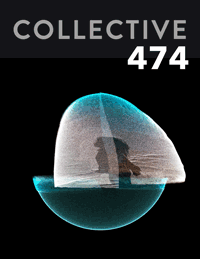 Collective474
