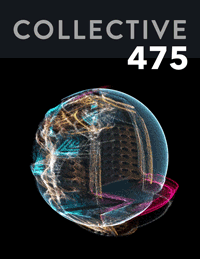 Collective475