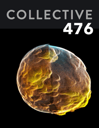 Collective476