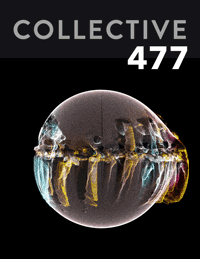 Collective477