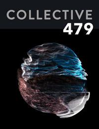 Collective479