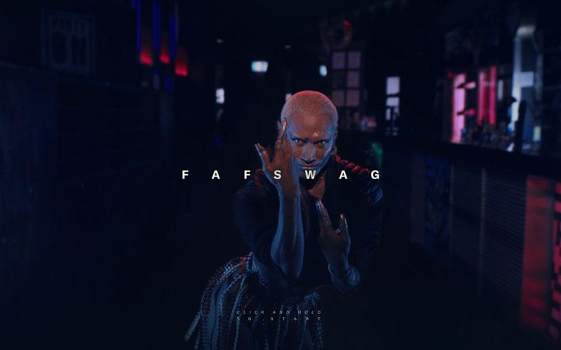 FAFSWAG
