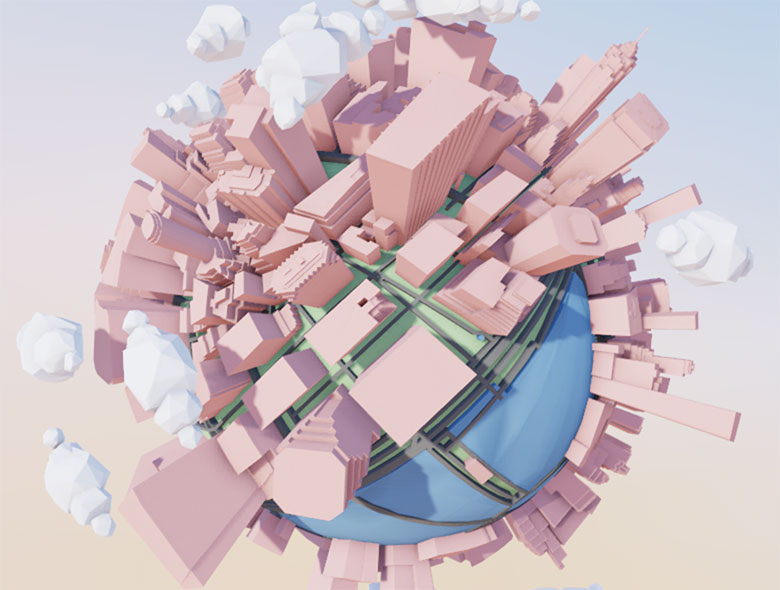 Little-Big-City