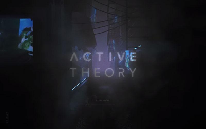 activetheory