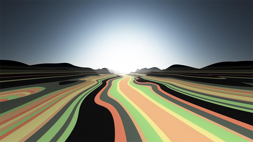 interactive_landscape1_final