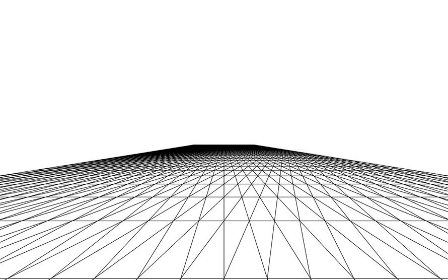 interactive_landscape1_plane