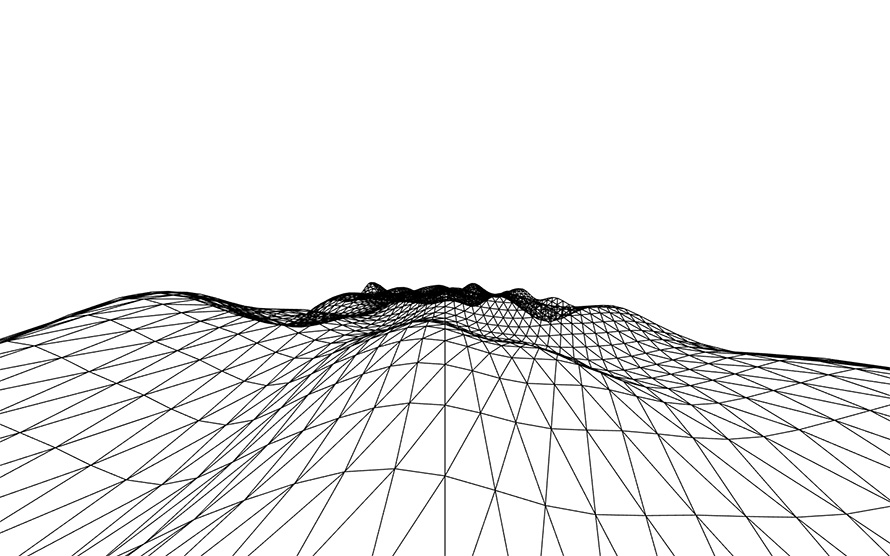interactive_landscape2_terrain