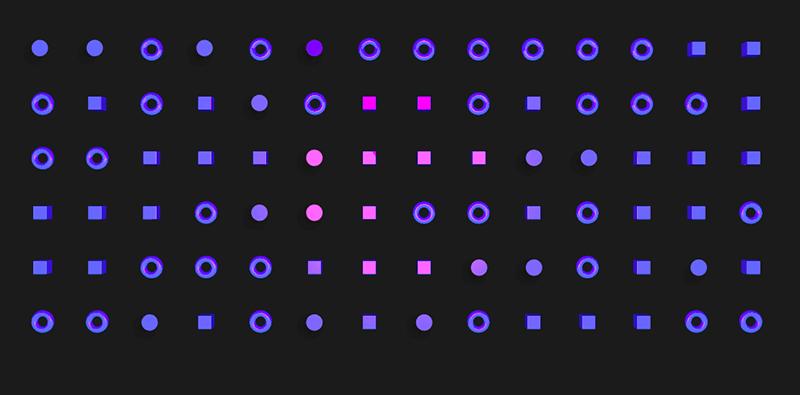 rectarea-light
