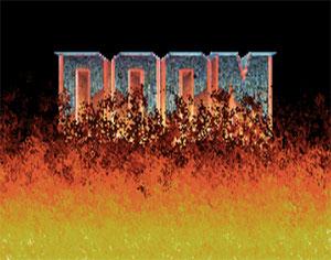 C480_doom