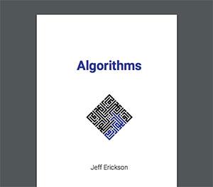 C481_Algorithms