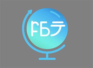C481_FBT