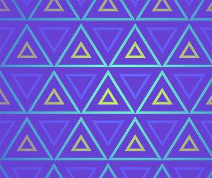 C483_triangle