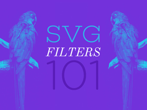 C484_SVGFilters101