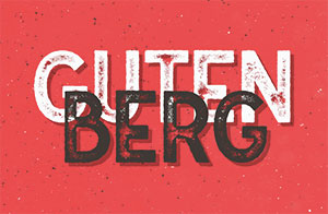 C484_gutenberg