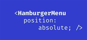 C484_hamburger