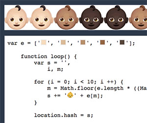 C485_emoji