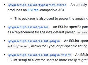 C485_typescript
