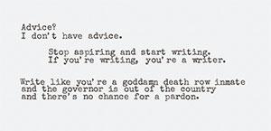 C485_typewriter