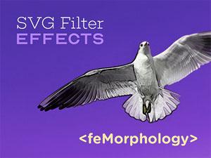 C486_SVGFilterEffectsfeMorphology