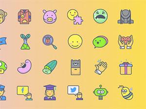 C486_icons