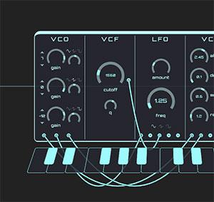 C488_audio