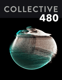 Collective480