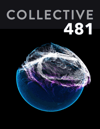 Collective481