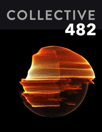 Collective482