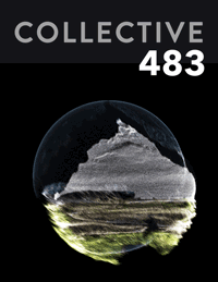 Collective483