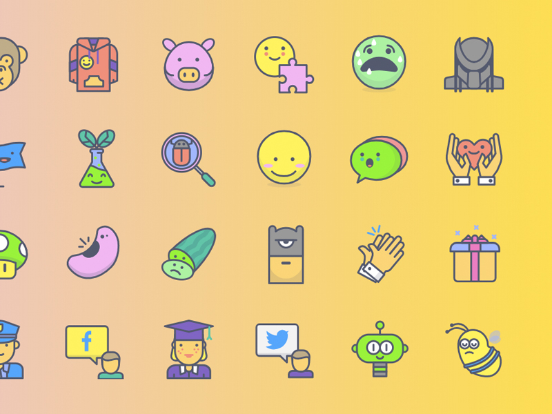Emojious_featured