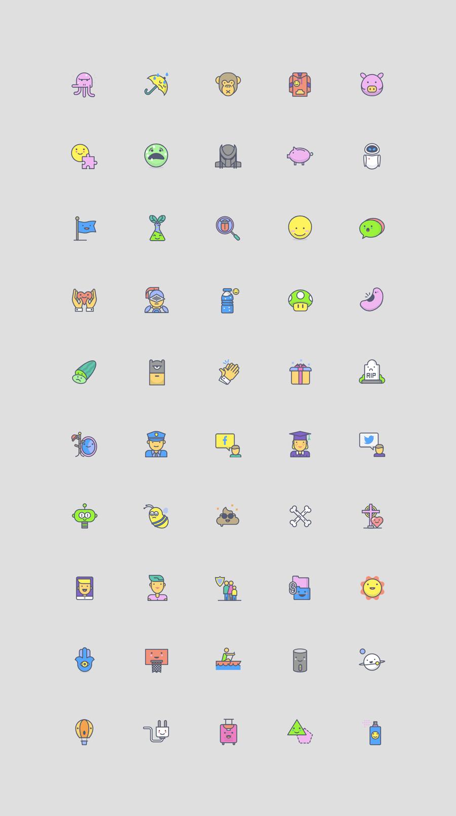 Emojious_preview