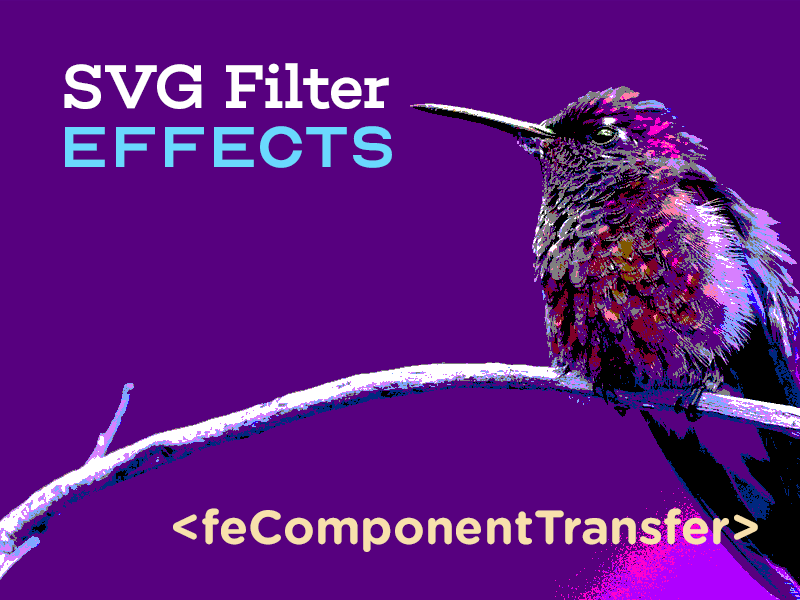 SVGFilterEffects_ComponentTransfer_featured