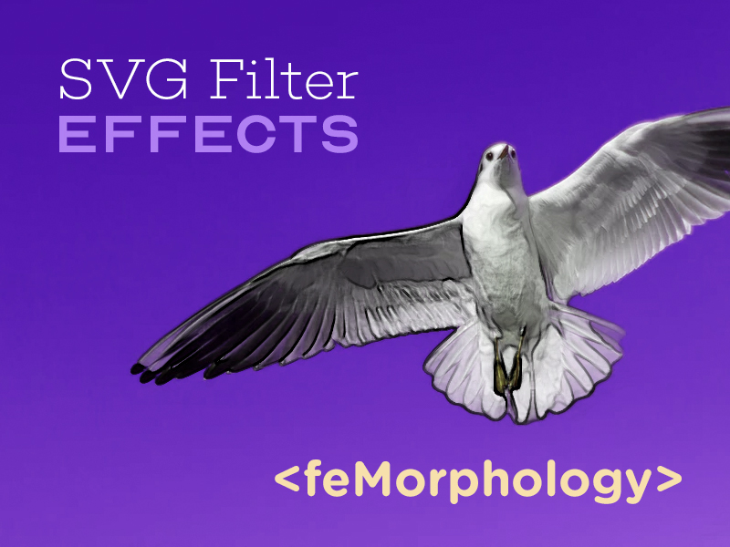 SVGFilterEffects_Morphology_featured