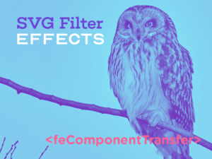 SVGFilterEffects_feComponent2_featured